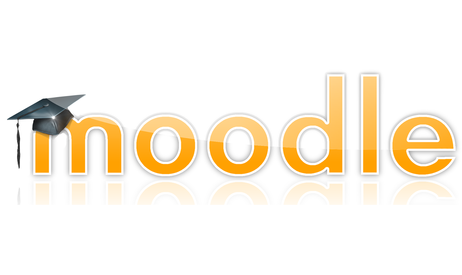 To use https (only) for Moodle with nginx