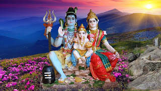 Lord Shiva Images and HD Photos [#62]