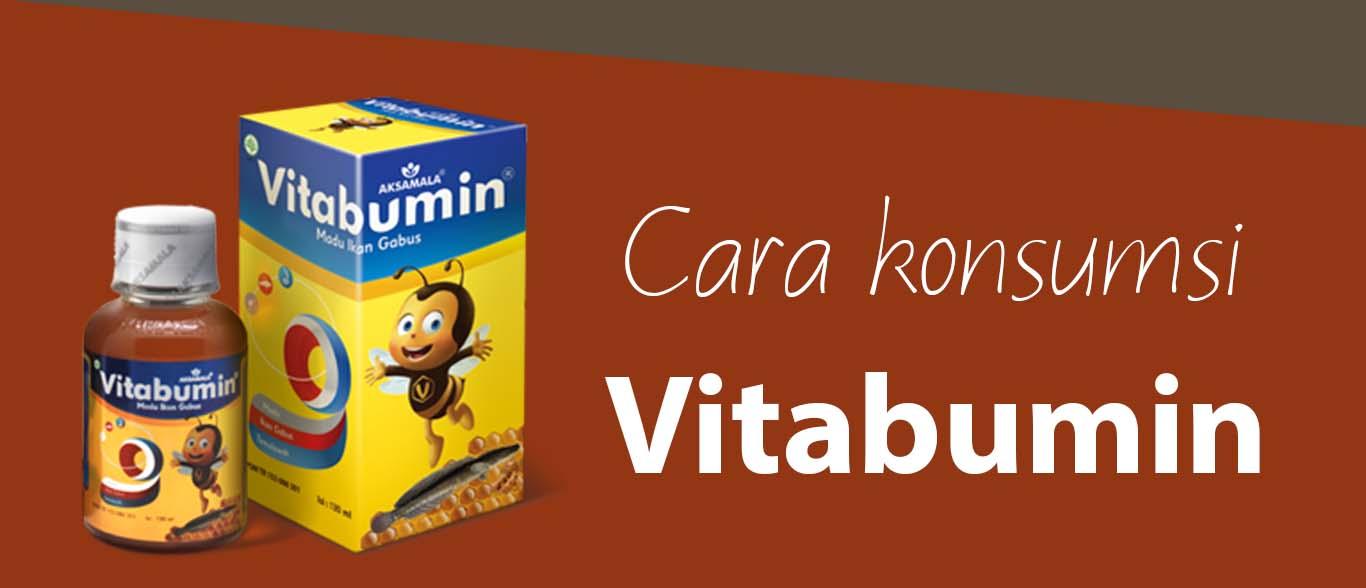 Madu Vitabumin, Bekal Buat si Kecil saat Berpetualangan, berpengalaman travelling dengan membawa anak, cara konsumsi madu Vitabumin, Vitabumin ada dimana-mana