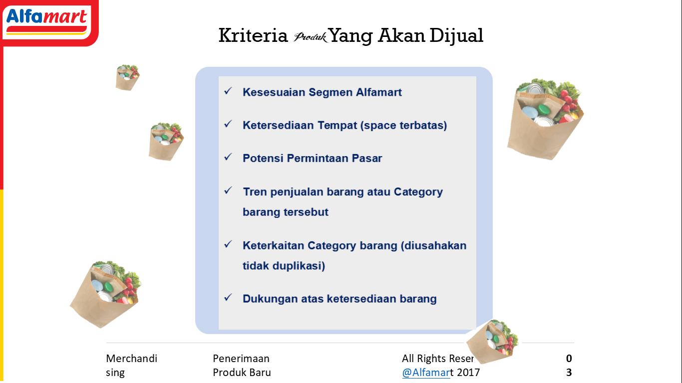 Inspirasi Bisnis dari Alfamart, Mayar Shopping, dan The Jannah Institute untuk Perempuan Jember 2