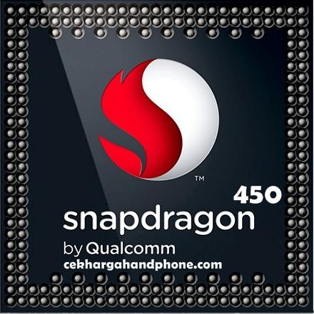 Qualcomm Prepare Chipset Snapdragon Terbaru Untuk Handphone Kelas Bawah