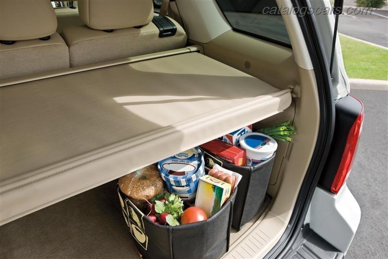 صور سيارة فورد اسكيب 2013 - اجمل خلفيات صور عربية فورد اسكيب 2013 - Ford Escape Photos Ford-Escape-2012-800x600-wallpaper-09.jpg