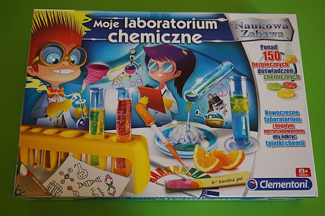 http://www.clementoni.com/pl/60250-moje-laboratorium-chemiczne/