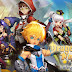 Dragon nest Labyrinth Mod Apk Download v1.0.2