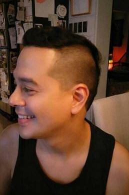 Pagluhod Ni John Lloyd Cruz Binatikos Ng Mga Netizens Dahil Nakakabastos Raw!