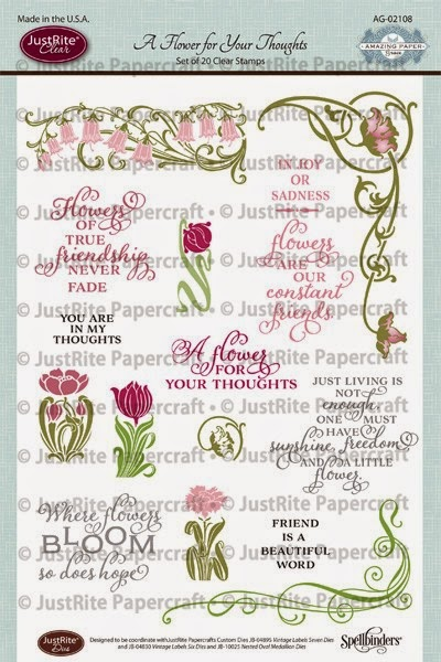 http://justritepapercraft.com/products/a-flower-for-your-thoughts