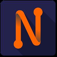 Cara Internetan Gratis Menggunakan Netloop di Android