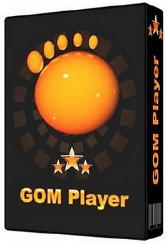 GOM Player 2.2.69 crack and ofline instaler