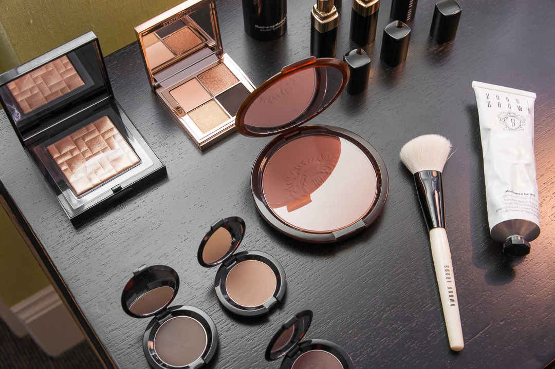 Bobbi Brown Makeup_Debenhams