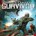Shadowgrounds Survivor Free Download Game