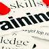 فرصة تدريب مدفوعة الاجر لدى شركة خدمات استشارية في عمان متخصصة في قطاع الطاقة الكهربائية والمتجددة