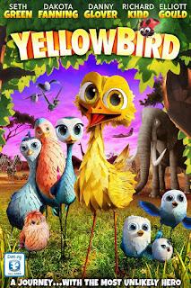 Pene galbene Yellowbird Desene Animate Online Dublate si Subtitrate in Limba Romana HD Disney