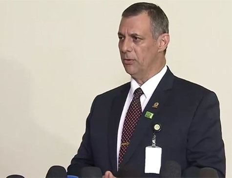 Governo deve liberar R$ 800 milhões; assessoria do Ministério da Economia disse não ter conhecimento
