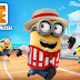 Despicable Me (Mi Villano Favorito) v4.9.0h Apk Mod [Free Shopping]
