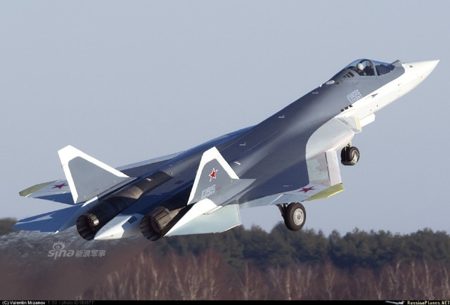 Sukhoi T50 More%2BPhotos%2Bof%2Bof%2BRussian%2BAir%2BForce%2B-%2BT-50%2B%2523%2B055%2B3