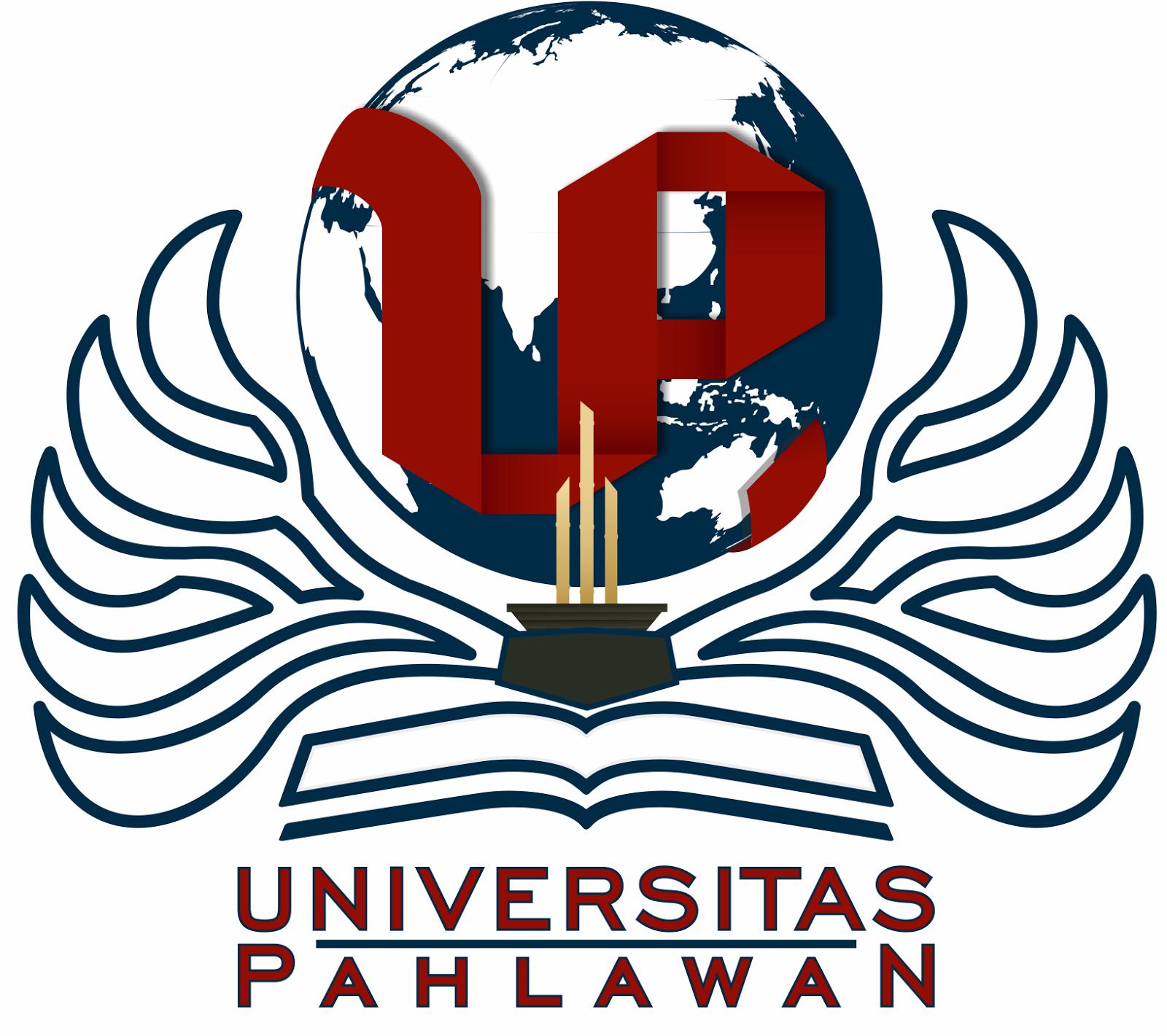Logo Universitas Pahlawan - PRODI PG-PAUD Universitas Pahlawan