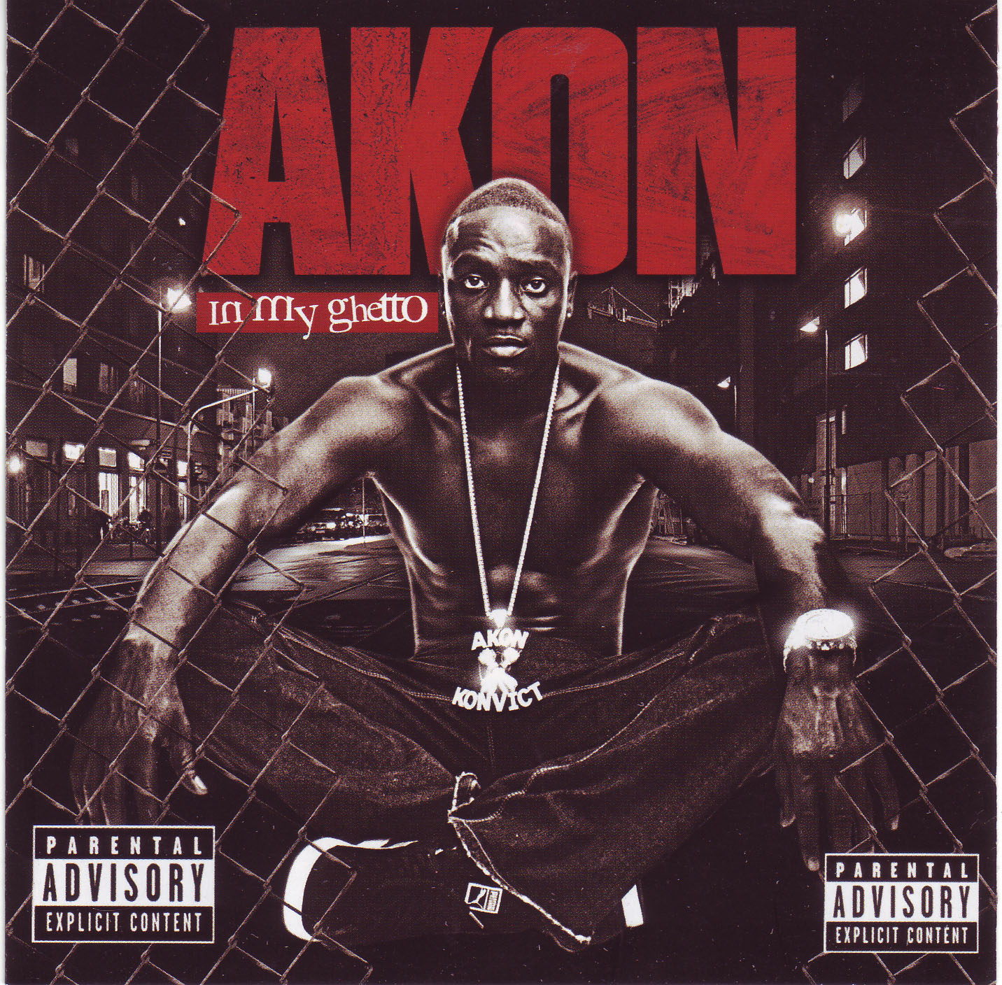 All akon songs download