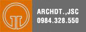 ArchDT.,JSC