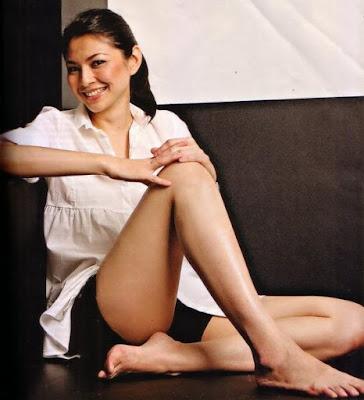 Frida Lidwina