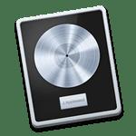 """Cymatics """"Dirty"""" Trap Beat Logic Project"""