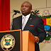 Lagos Expedites Plans on Smart City Initiative with WiFi Connectivity