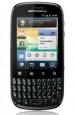 15 Harga Ponsel Android Terbaru Maret 2013