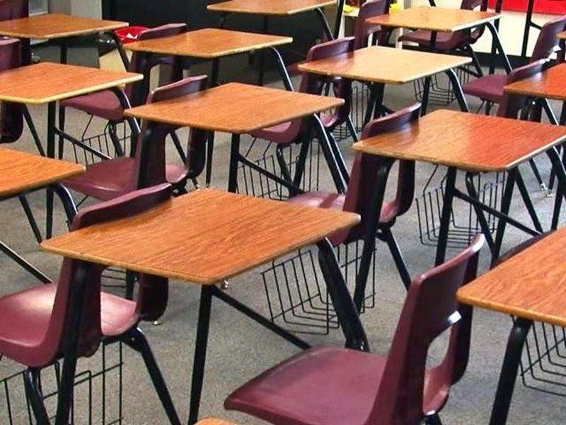 Resultado de imagem para MEC suspende atividade em 27 faculdades por oferta irregular de cursos superiores