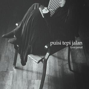 Lirik Lagu Suatu Pernah - Fynn Jamal