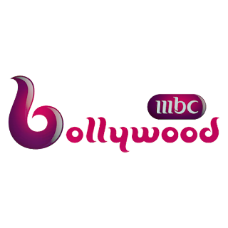 MBC Bollywood Channel frequency on Nilesat