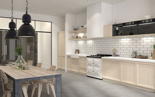 cocina-enmarcada-madera-deltacocinas04