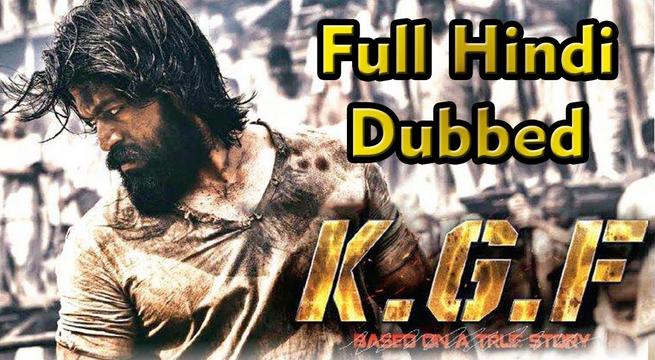 hindi full movie download filmywap