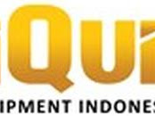 Lowongan Kerja PT. United Equipment Indonesia Pekanbaru
