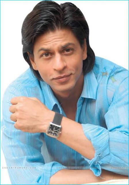 Shah Rukh Khan HD Wallpapers 1080p pics images photos
