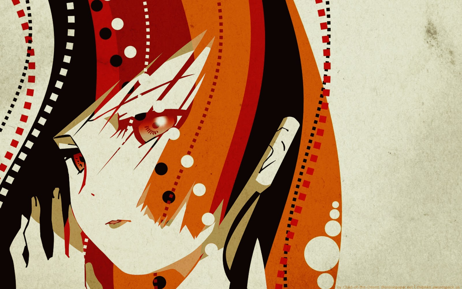 Japanese Artistic Wallpapers