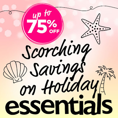 Shop holiday essentials here