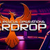 Stardrop-SKIDROW-3DMGAME Torrent Free Download