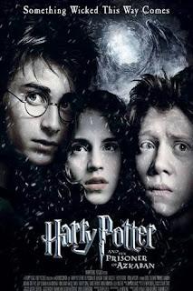 Download Film Harry Potter And The Prisoner of Azkaban (2004) Subtitle Indonesia