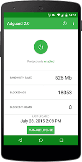 Adguard-Premium-v2.1.363-Beta-Block-Ads-Without-Root-APK-Screenshot-www.paidfullpro.in