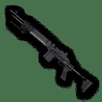 PUBG - Best Sniper Rifles   Tips