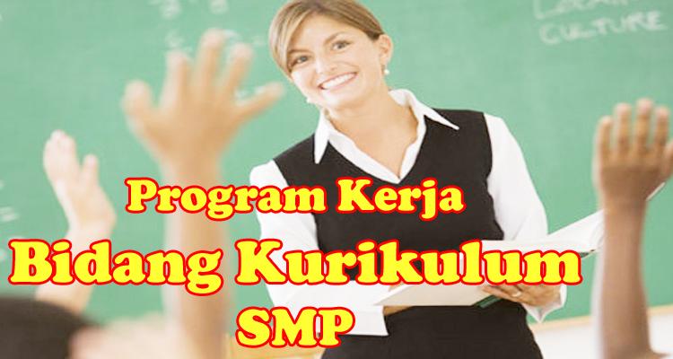 https://www.gurusmp.co.id/2018/11/program-kerja-bidang-kurikulum-smp.html