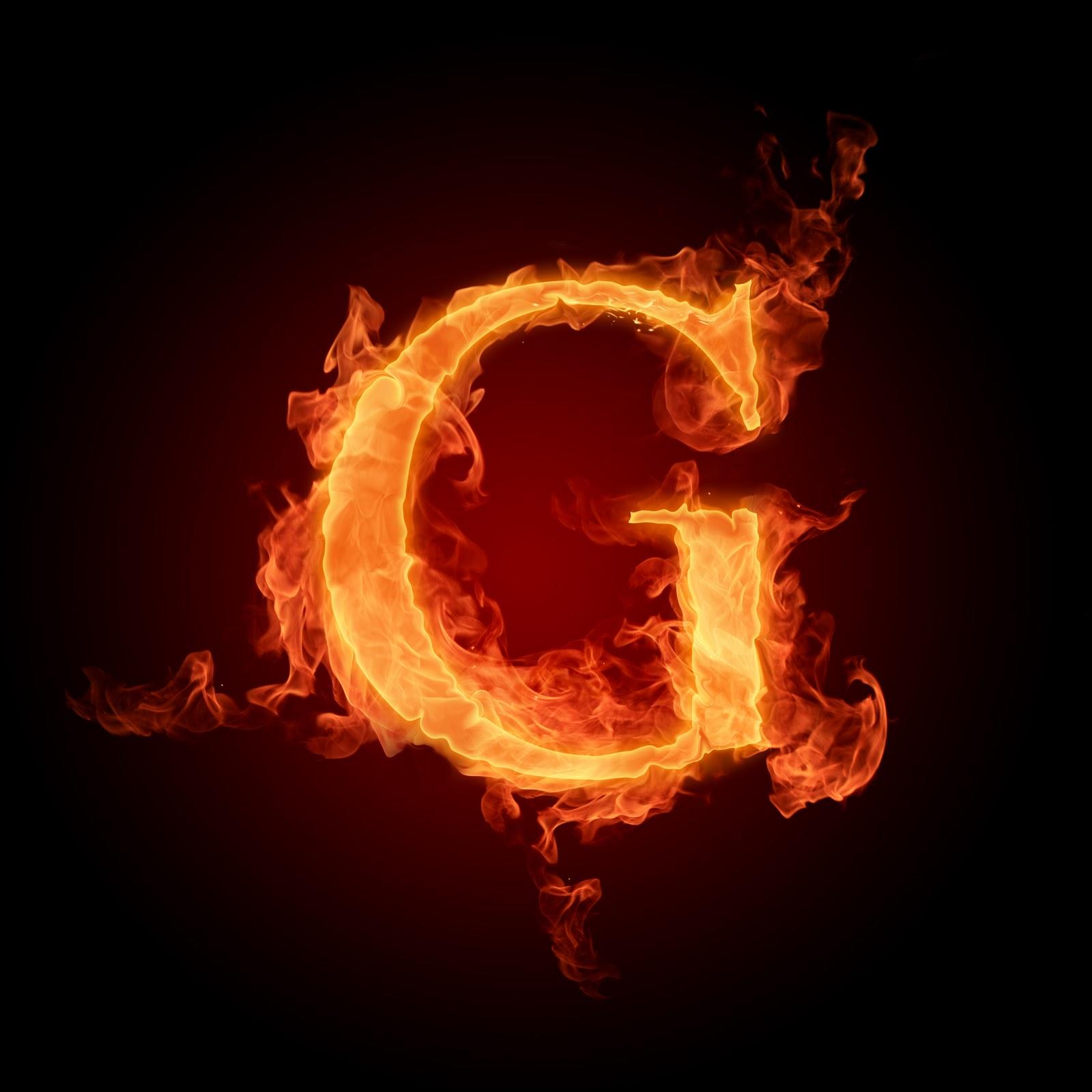alfabet dengan elemen api digaleri com