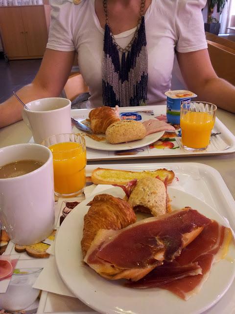 desayunos-hoteles-ibis