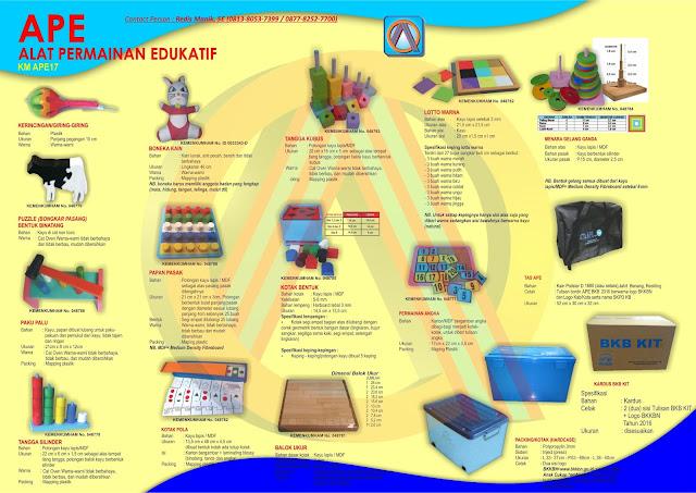 mainan edukatif anak,alat peraga edukatif,alat peraga edukatif paud,alat peraga edukatif untuk tk,APE,mainan outdoor,produsen alat peraga