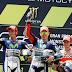 [Full Race MotoGP] Catalunya 2015