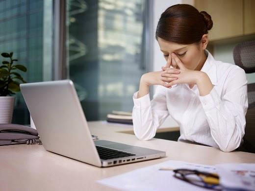 Phụ nữ không nên chủ quan đau nhức xương khớp www.c10mt.com
