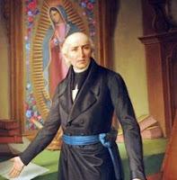Cura Miguel Hidalgo