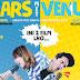 Download Film Mars Met Venus (2017) Indonesia