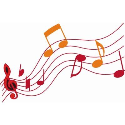 https://i1.wp.com/2.bp.blogspot.com/-MUpTCJ1Q_Lo/T2ww3lmuuoI/AAAAAAAAa6o/KhmYaaAf1EQ/s1600/bild_musik.jpg