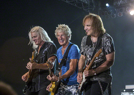 https://en.wikipedia.org/wiki/REO_Speedwagon