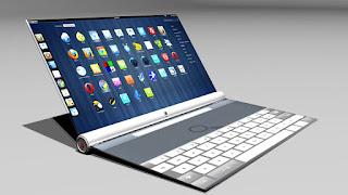 Laptop szerviz választás